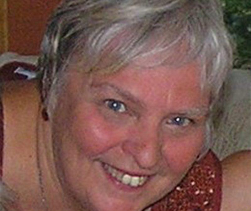 Renée Lebeuf