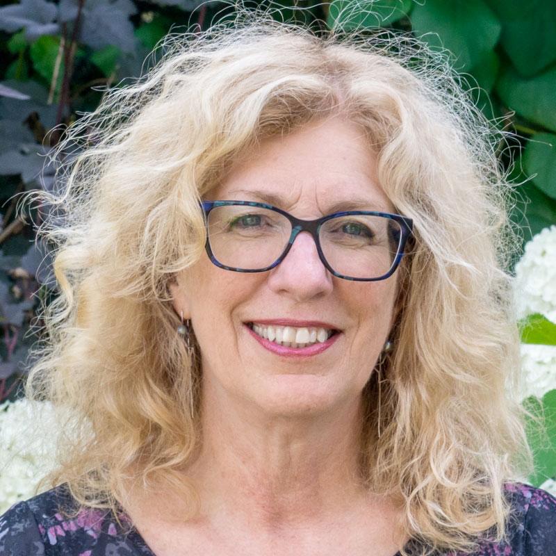 Marie-Christiane