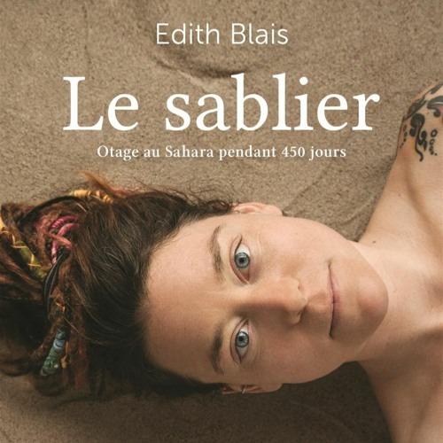 Le Sablier d'Édith Blais: un parcours initiatique, une leçon d'astrologie